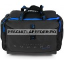 Geanta Preston Hardcase Supera Carryall