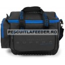 Geanta Preston Hardcase Supera Small Bait Bag