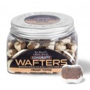 Wafters Sonubaits Ian Russell Original