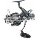 Mulineta Tica Sportera 6007R
