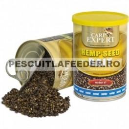 Canepa Conservata Carp Expert Elite Diverse Arome 425ml