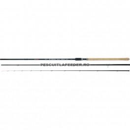 Lanseta Trabucco Sygnum MRX-V Quiver 3.30m-75gr