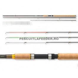 Daiwa Procaster Feeder 3,60m/150gr