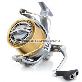 Mulineta Shimano Ultegra 3500 XSD