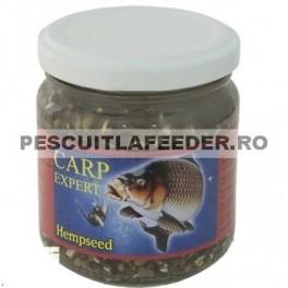 Canepa Carp Expert 212 ml Natur