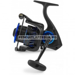 Mulineta Preston Innovations Inertia Reel 520