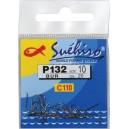 Carlige Milo Suehiro P132 20 buc/plic