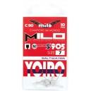 Carlige Milo Yoiro S905