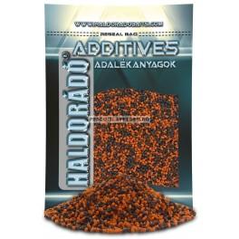 Haldorado Micro Pelete - Ciocolata portocale 800g