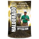 Haldorado Gold Feeder Master Fish 1kg