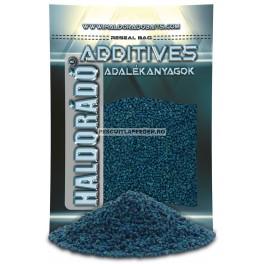 Haldorado Micro Pelete - Fuziunea albastra 800g
