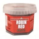 Pasta Solubila Dynamite Baits Robin Red