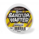 Sonubaits Bandum Wafters 8mm NEW 2019