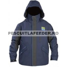 Preston Innovations DF15 Jacket L