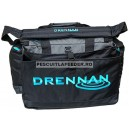 Geanta Drennan Carryall, Medium, 55 L