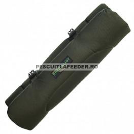 Saltea Primire Drennan Specialist Compact Unhooking Mat