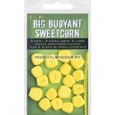 Porumb Artificial Flotant ESP Big Buoyant Sweet Corn - Galben