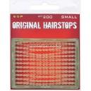 Opritoare Momeala ESP Hair Stops, Small