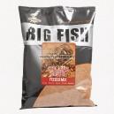 Nada Dynamite Baits Big Fish Explosive Caster Feeder 1.8kg