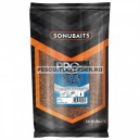 Nada Sonubaits Pro Super Sweet