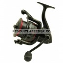 Mulineta Nevis Method Feeder 6000
