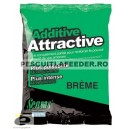 Sensas Additiv Attractive