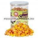 Benzar Sweet Corn