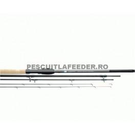 "Preston Dutch Master Feeder 12'8"" / 3,80m  60gr"