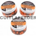 Sonubaits Mixed Method Pop-Up 8-10mm- Chocolate Orange