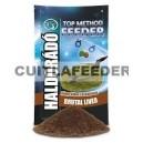Haldorado - Nada Top Method Feeder Brutal Liver