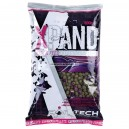 Bait-Tech Xpand Pellets 6mm