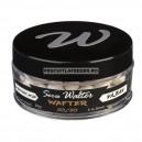 Pelete Flotante Seria Walter Wafter 8-10mm Acid N-Butiric