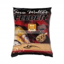 Seria Walter Feeder Big 2 kg