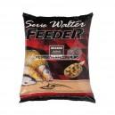 Seria Walter Feeder Brassem 2 kg