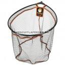 Guru Duel 550 Landing Net