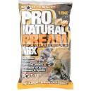 Nada Bait-Tech Pro Natural Bream 1,5kg