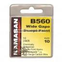 Kamasan B560