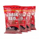Robin Red Carp pellet 4mm
