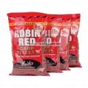 Robin Red Carp pellet 4mm