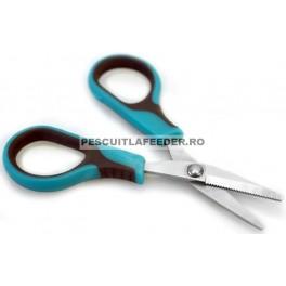 Foarfeca Drennan Braid & Mono Scissors