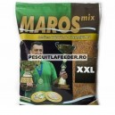 Maros Mix - Nada Series World Champion XXL Special Platica Apa Rece