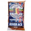Nada Van Den Eynde River Ace 1kg