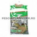 Sensas Club 3000 Feeder