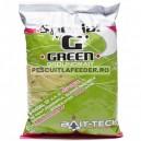 Bait-Tech Special G Groundbait Green 1kg