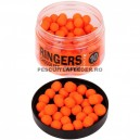 Ringers Chocolate Orange Wafters 10mm 70g