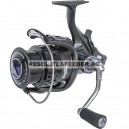 Mulineta Carp Expert Double Speed 5000