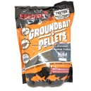 FeederX - Premium Halibut Pellets 2mm