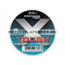 Fir Drennan X-Tough Hooklink 50 m