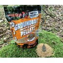 FeederX -Sweet Fishmeal Micro 2mm