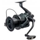 Mulineta Shimano SpeedMaster 14000 XTC